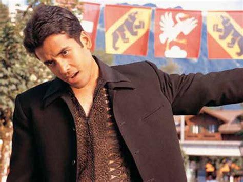 jeena sirf merre liye full movie tusshar kapoor kareena tusshar kapoor birthday 5 films that failed his career