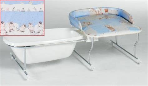 geuther wickeltisch badewanne geuther bade wickel kombination quot varix quot ohne badewanne