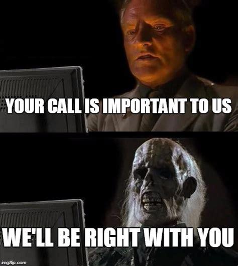 Right Meme - ill just wait here meme imgflip