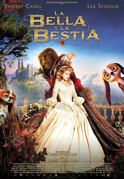 download film indonesia beauty and the best subscene beauty and the beast la belle et la b 234 te
