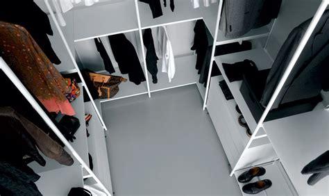 supporti per ripiani armadio cabine armadio su misura extendo