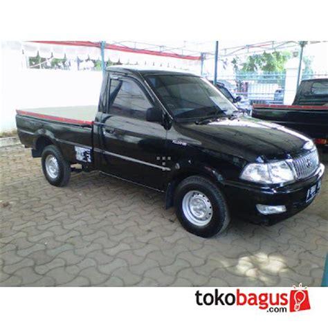 Forneuro Per 6 Kapsul bursa mobil indonesia mobil up kijang kapsul tahun 2002 rp73 juta nego