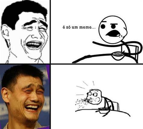 Foto Memes - memes memes memes afinal o que 233 memes tempreguicanao