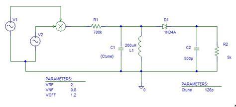 blower motor resistor diode blower motor resistor ru1321