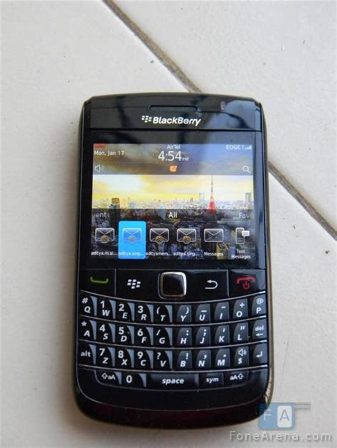 install themes blackberry 9780 bold download latest software for blackberry bold 9780 miturne