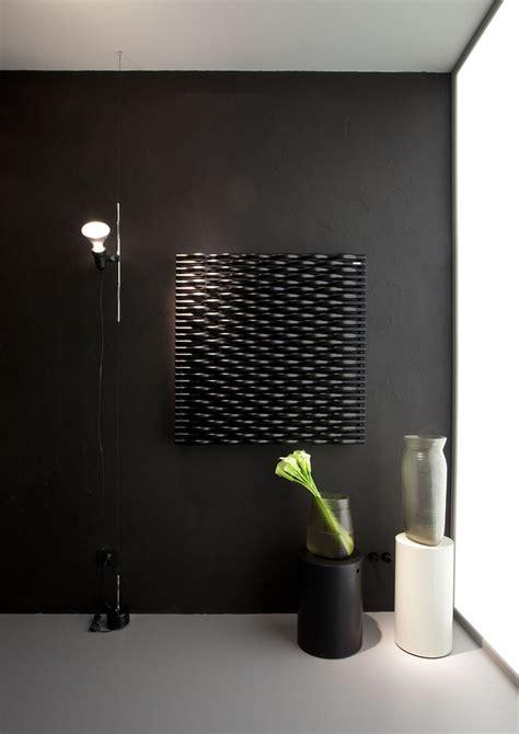 warmer bodenbelag wohnzimmer 1000 images about heizk 246 rper verschiedene on