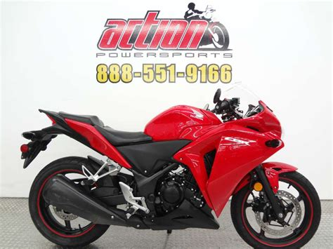 cbr bike market price page 108 new or used honda motorcycles for sale honda com