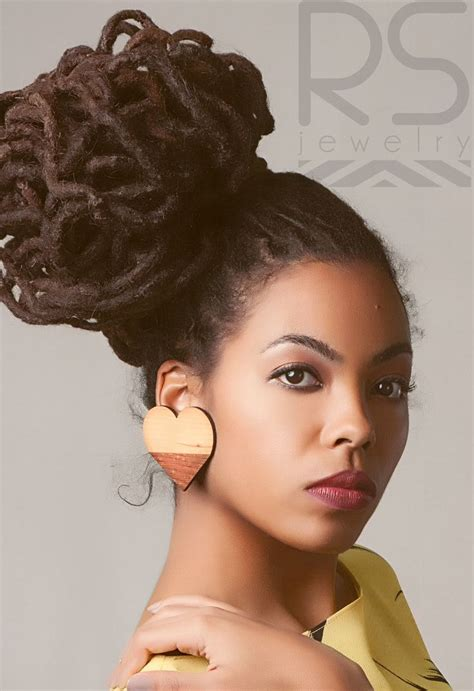 keratin perm with sisterlocks 1000 ideas about locs on pinterest sisterlocks