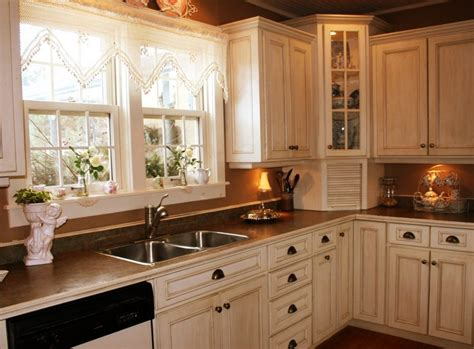 what to do with corner kitchen cabinets blind corner kitchen cabinet ideas shelfgenie blind corner