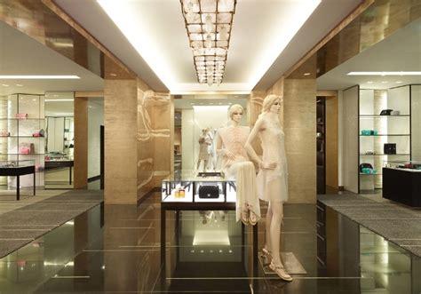 home design store paris chanel store love happens blog