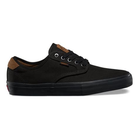 oxford vans shoes oxford chima ferguson pro shoes vans official store