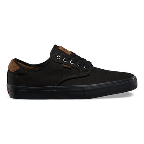 vans oxford shoes oxford chima ferguson pro shoes vans official store