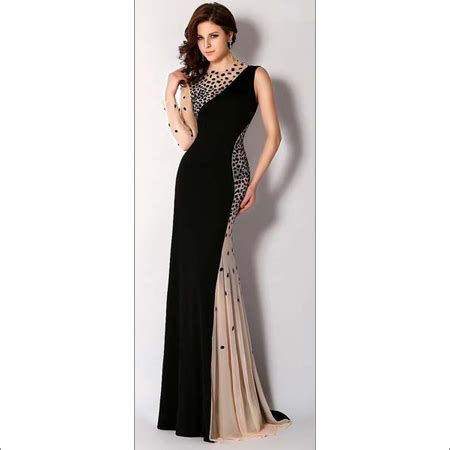 design dress outlet designer gowns shop the finest designs careyfashion com