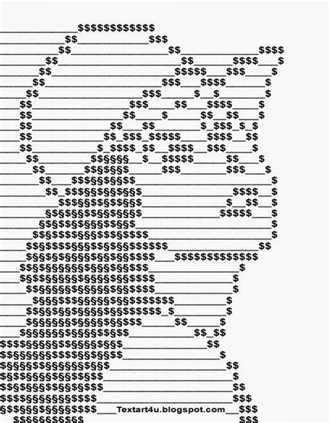 text ascii icons in hat copy paste ascii text cool ascii text