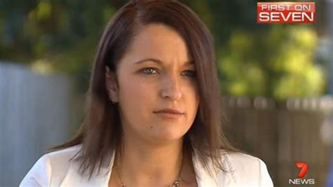 stephanie banister interview islam is a country candidate stephanie banister quits