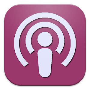 podcast for android doublepod podcasts for android android apps on play