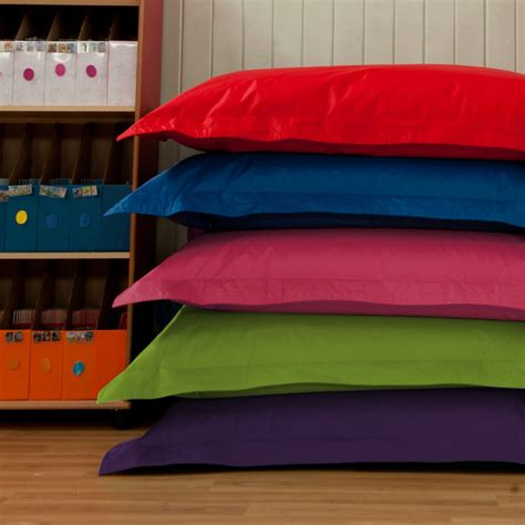 Children S Floor Cushions by 5 Tips For Decorating A Daycare Pro Home Stores