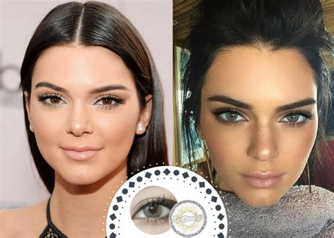 hollywood celebrities with blue eyes celebrity colored contacts brand coloringsite co