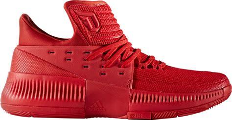 adidas all basketball shoes addidas basketball shoes adidas shirts for