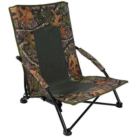 Gobbler Chair mossy oak turkey thug gobbler chair walmart