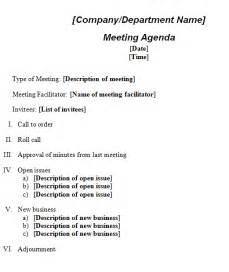 Sample invitation letter for parent teacher association meeting sample invitation letter for parent teacher association meeting 2 stopboris Images