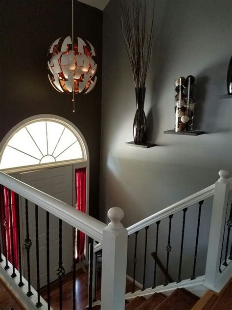 split level home decorating ideas 38 best bi level entry ideas images on pinterest stairs