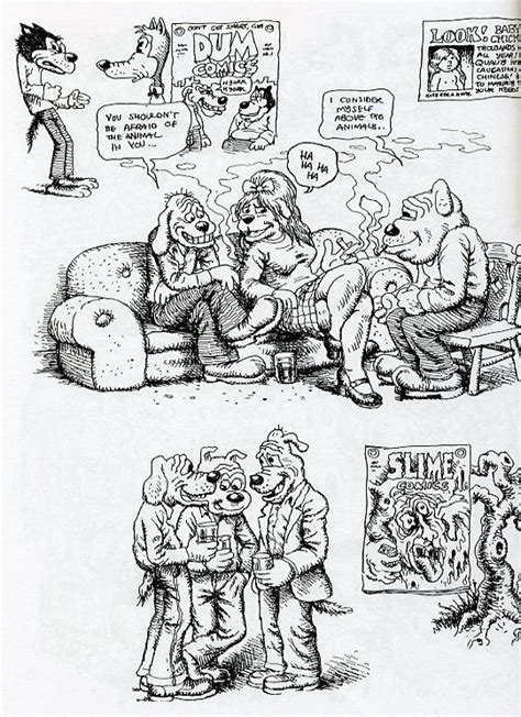 R Crumb Sketches by 1000 Images About R Crumb On Sketchbooks