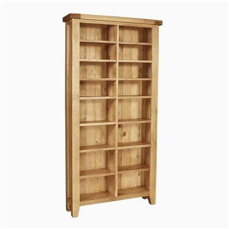 solid oak bookcases in seven sizes solid oak bookcases in seven sizes roselawnlutheran