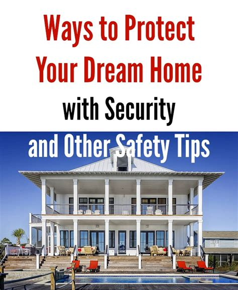 protect your home security 28 images windowparts ltd