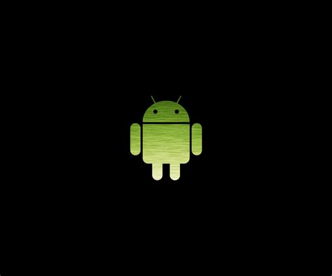 android backgrounds black wallpapers for android wallpaper cave