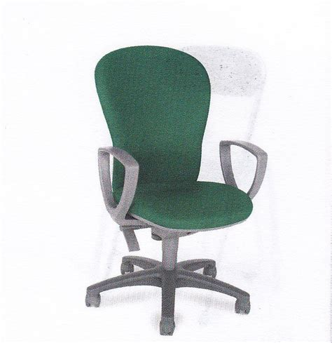 Kursi Kantor Ergonomis tips memilih kursi kerja yang ergonomis sentra office