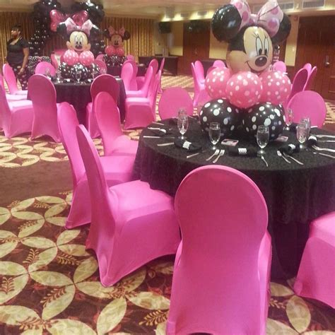 Baby Shower Minnie Mouse Ideas by Minnie Mouse Polka Dots Baby Shower Ideas Photo 1