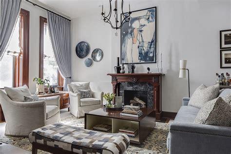 interior designers westchester ny best interior designers in westchester ny d 233 cor aid
