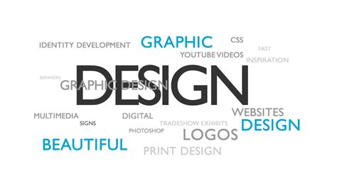 design graphics services graphic design services gold coast brisbane tweed heads