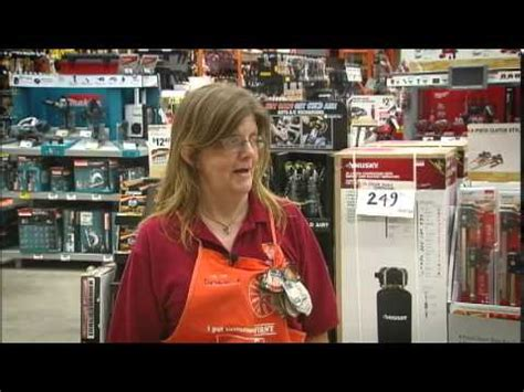 home depot employees make wheelchair for paralyzed