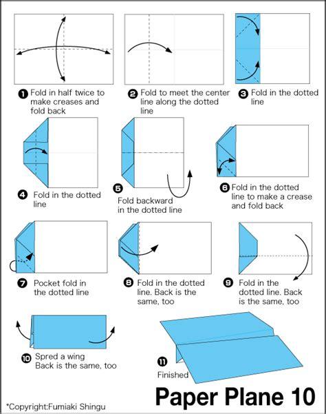 cara membuat origami pesawat kertas origami paper plane origami pesawat kertas origami paper plane