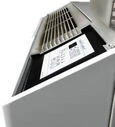 applied comfort ptac ptac packaged terminal air conditioners on pinterest