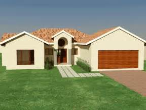 African House Designs by South African House Plans And Designs Arts