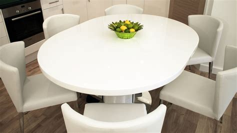 kitchen table seats 6 kitchen table seats 6 gallery bar height dining table set