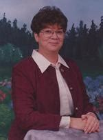 kathie walker obituary low country cremation burial
