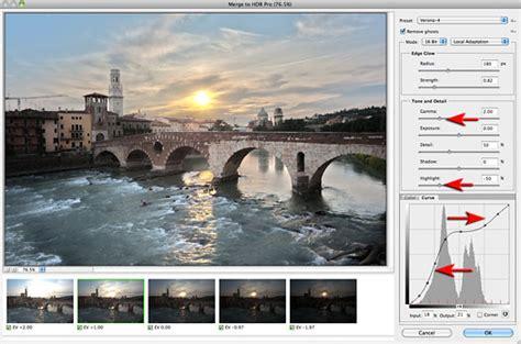 tutorial photoshop cs5 hdr merge to hdr pro photoshop cs5 tutorial