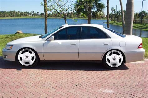 98 es300 rims club lexus forums