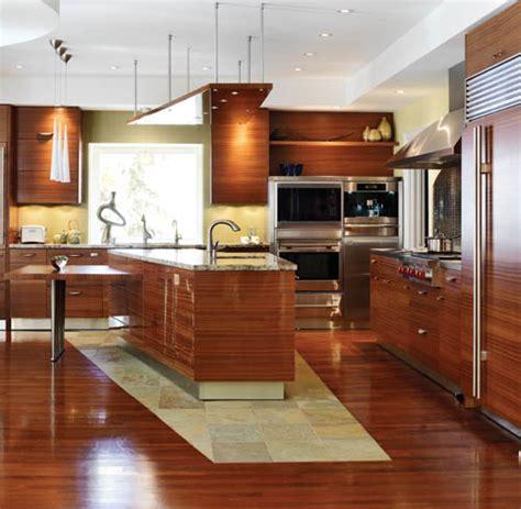 neff kitchen cabinets 28 neff kitchen cabinets neff kitchens neff maple