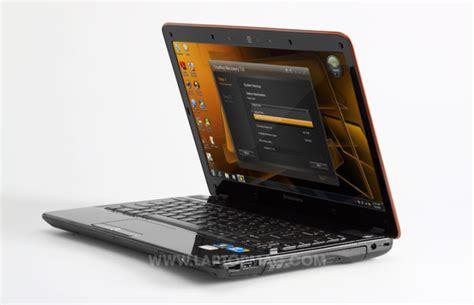 Laptop Lenovo Ideapad Y460 lenovo ideapad y460 review gearopen