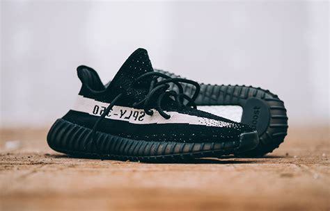 Sepatu Pria Casual Adidas Yeezy V2 Made In Import adidas yeezy boost 350 v2 black white fastsole co uk