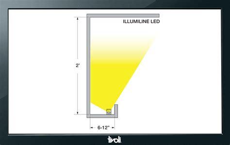 led cove lighting cove lighting references cove lighting