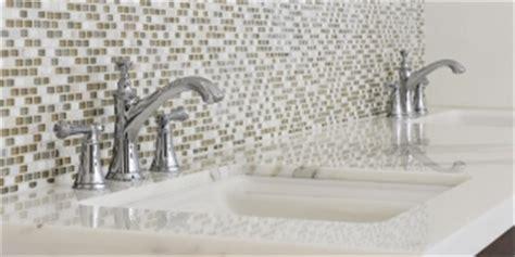 was kostet ausgleichsmasse bad renovieren kosten und preise einer badsanierung