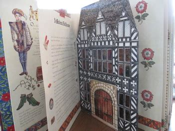the enchanted dolls house doll books for sale history fashion miniatures designing doll making ct