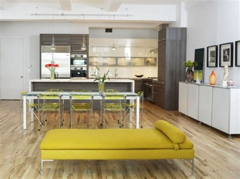 yellow and grey kitchen a trendy color combo grey and yellow perfect for both