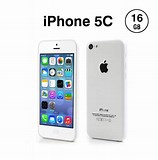Image result for Apple iPhone 5c 16GB